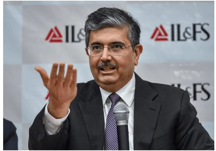 Uday-Kotak-Net-worth-15.2-billion