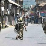बयान / संयुक्त राष्ट्र प्रमुख ने कश्मीर के हालात पर चिंता जताई, मध्यस्थता की पेशकश की; भारत ने ठुकराई, कहा- असली मुद्दा पीओके