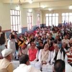 एक क्लिक पर मिलेंगी रघुवंशी समाज के परिवारों की जानकारी