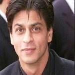 शाहरुख खान की सास के फार्म हाउस पर 3 करोड़ का जुर्माना