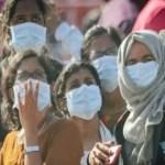 जबलपुर में पहली बार  कोरोना के  पॉजिटिव मरीज मिलने के बाद उठाये जा रहे एहतियाती कदम.