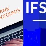 पहली अप़ैल से बदल जाएंगे  बैंक एकाउंट नंबर IFSC Code, जानिये किन बैंकों के ग्राहक होंगे प्रभावित