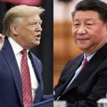 उइगुर मुस्लिमों पर अत्याचार को लेकर चीन पर अमेरिका का एक्शन