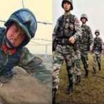चीन की खुली पोल, लद्दाख के करीब काशगर एयरबेस पर तैनात किए खतरनाक बॉम्बर एयरक्राफ्ट