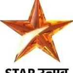 आज से DD फ्रीडिश पर फिर देखने को मिलेगा स्टार उत्सव