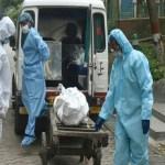 कोरोना के एक दिन में 11 हजार से ज्यादा मामले, 386 मौतें; अब देश में 3.08 लाख संक्रमित, 8884 की जान गई