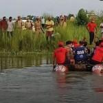 नो मेंस लैंड' में नेपाल बना रहा था सड़क, नाव से जाकर भारतीय अफसरों ने रोका