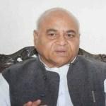 गोविंद सिंह ने कहा सिंधिया समर्थक को न मिले राजस्व विभाग तो विश्नोई बोले कोई विभाग न दें