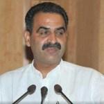 यूपी में 2 बच्चे वाले ही लड़ पाएं पंचायत चुनाव, केंद्रीय राज्य मंत्री ने दिया CM योगी को सुझाव