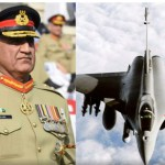 पाकिस्तानी सेना की गीदड़भभकी, 5 हों या फिर 500 राफेल फाइटर जेट, हम हैं तैयार