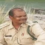 पन्ना टाइगर रिजर्व में गुस्सैल हाथी ने रेंजर को कुचल कर मार डाला