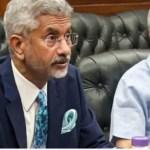 गिलगित-बाल्टिस्तान पर भारत की दो टूक- हमारे आंतरिक मामले में दखल न दे PAK
