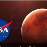 170 करोड़ के नए शौचालय अंतरिक्ष में भेजेगा नासा, चंद्रमा और मंगल पर प्रयोग के लिए हो रहा परीक्षण
