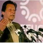 FATF की बैठक से पहले पाकिस्तान की खुली पोल, आतंकी फंडिंग को लेकर 40 सिफारिशों में से केवल दो पर किया अमल