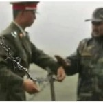 India China Faceoff: भारत ने चीन को उसका सैनिक लौटाया, LAC पार कर आ गया था लद्दाख