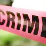 रतलाम में ट्रिपल मर्डर के मुख्य आरोपी का इनकाउंटर
