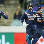 क्रिकेट:भारत ने मैच जीता और आस्ट्रेलिया ने सीरीज