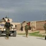 अफगानिस्तान के जोरदार हवाई हमले में 9 पाकिस्तानी आतंकी ढेर, कई तालिबानियों का भी खात्मा