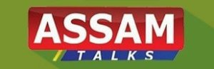assam-talks-channel