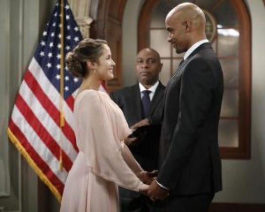 TV Ratings: 'Grey's Anatomy' Finale & 'Station 19' Rule in Key Demo