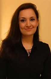 taleazafar-profile