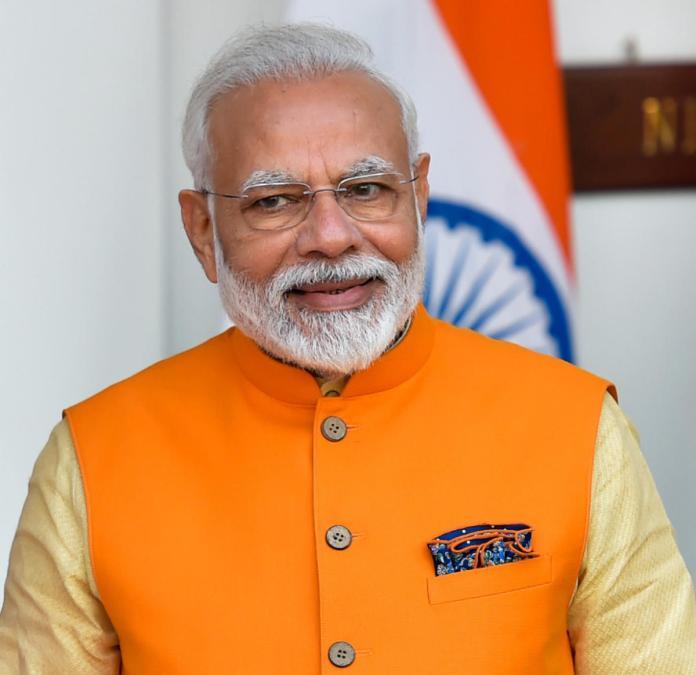 https://i0.wp.com/thenewspit.com/wp-content/uploads/2020/09/narendra-modi-india-pm.jpg?w=696&ssl=1