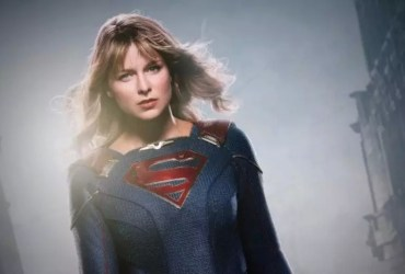 "Final Season of ""Supergirl"" will premiere from 30th March on CW"