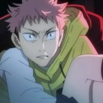Jujutsu Kaisen Chapter 142 Raw Scans, Release Date and Spoilers