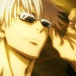 Jujutsu Kaisen Episode 24 - Release Date, Spoilers, Where to Watch