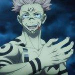 Jujutsu Kaisen Season 2: Everything We Know So Far