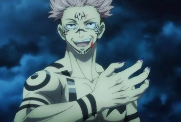 Jujutsu Kaisen Season 2: Everything We Know So Far