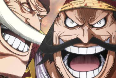 One Piece Episode 966 Release Date, Spoilers, and Recap