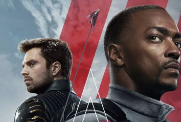 The Falcon and the Winter Soldier is all set to hit your digital screens