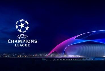 Scottish League