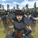 Kingdom Season 3 Episode 5 – Release Date, Time, and Where to Watch
