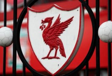 Liverpool FC endured a huge £46 Million loss until May 20