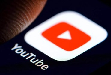 YouTube mobile app gets new video quality settings