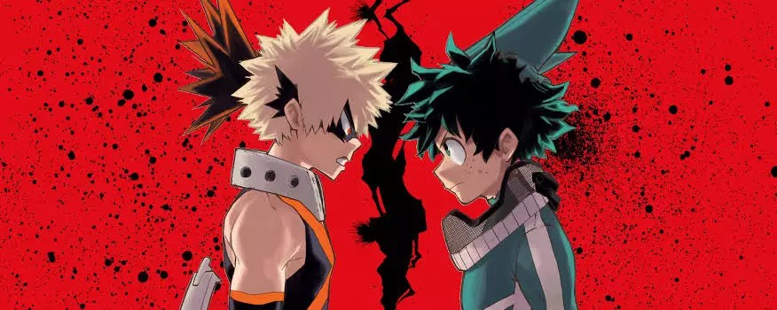 My Hero Academia Season 5 Episode 6 – Release Date, Spoilers, and Recap