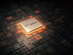 AMD Ryzen 7 5700G benchmark results surface online