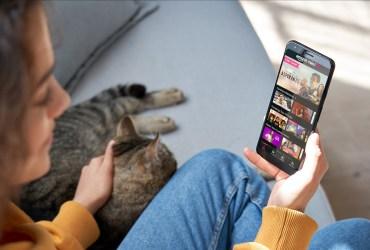 Amazon launches free video streaming platform 'miniTV' in India