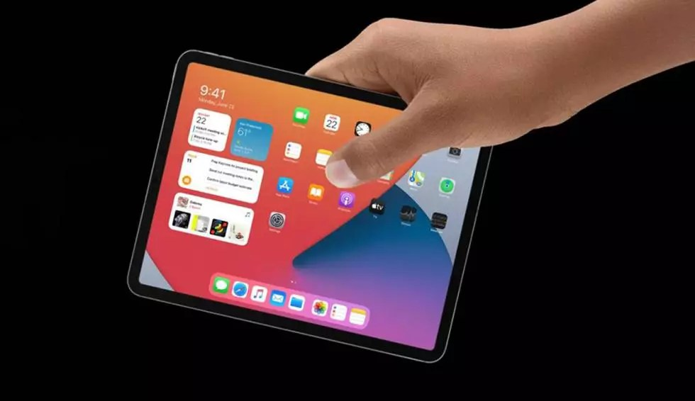 Apple to launch new iPad Mini by the end of 2021