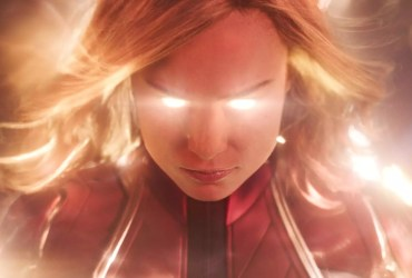 Captain Marvel 2: The Marvels Release Date, Cast, and Story