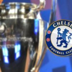 Chelsea-UCL-2