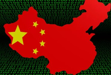 China accuses 105 apps for unauthorized collection & usage of personal data