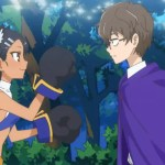 Don't Toy With Me Miss Nagatoro Episode 8 Release Date, Time, Where to Watch