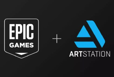 Epic Games acquires ArtStation to boost its portfolio