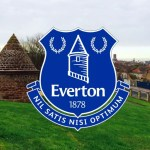 Everton preparing for Big Summer Transfer Window