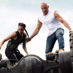 Fast and Furious 9 Review – Ludicrous, Melodramatic, and Biggest So far