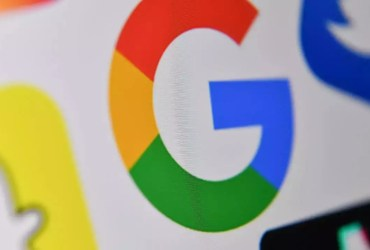 Google intentionally made it difficult to locate privacy settings in smartphones