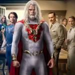 Jupiter's Legacy: Is It Worth Watching on Netflix?